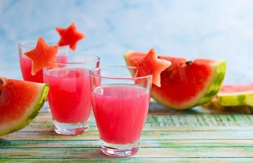 , 4 remedios naturales para la circulación sanguínea, Alimenta y Cura, Alimenta y Cura