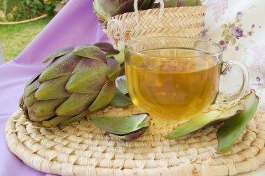 , 7 remedios con plantas para ayudar con el tratamiento del colesterol alto, Alimenta y Cura, Alimenta y Cura
