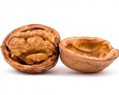, Alimentos que mantienen tu piel joven, Alimenta y Cura, Alimenta y Cura