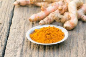, 5 ingredientes naturales para combatir los forúnculos, Alimenta y Cura