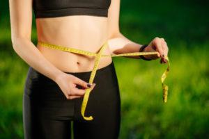 , 6 dietas que deberías intentar si quieres bajar de peso, Alimenta y Cura