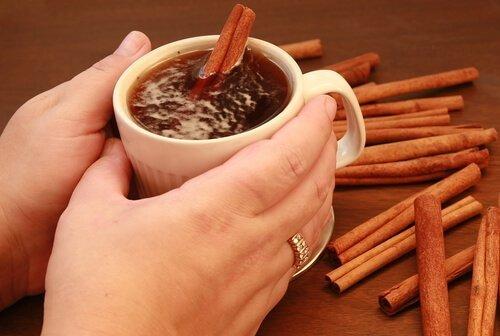 , 6 grandes remedios con té negro que te gustará conocer, Alimenta y Cura
