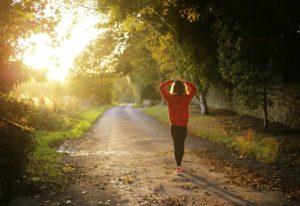 , 8 pasos para limpiar y regenerar el organismo, Alimenta y Cura, Alimenta y Cura