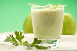 , Limpia tu colon y pierde hasta 6 kilos en 2 semanas, tomando esta bebida quema grasa en ayunas, Alimenta y Cura