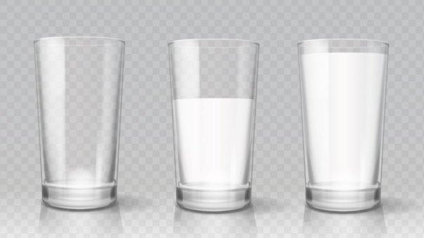 , ¿Realmente beber leche hace más fuertes los huesos?, Alimenta y Cura