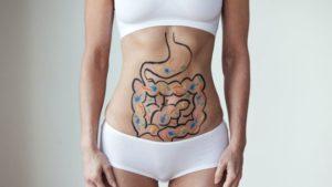 , Tratar los intestinos – el segundo cerebro, para la ansiedad y depresión, Alimenta y Cura
