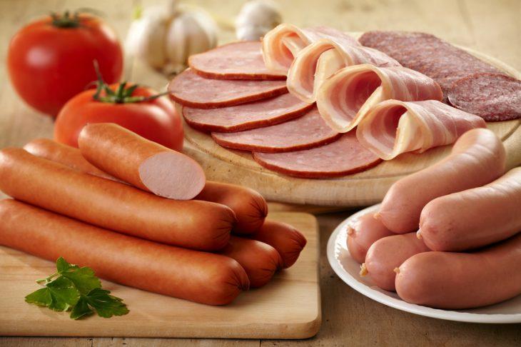 , Veneno Legal: Mira el Peligro de Cocinar con Cubitos de Caldo, Alimenta y Cura, Alimenta y Cura