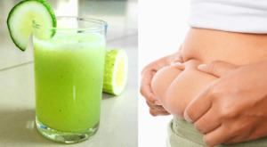 , 10 bebidas a la hora de acostarse que quitan la grasa del vientre, Alimenta y Cura