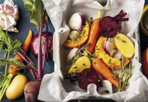 , 6 tóxicos que puedes estar creando al cocinar, Alimenta y Cura, Alimenta y Cura