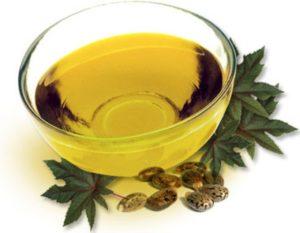 , Aceite de ricino para salud y belleza, Alimenta y Cura, Alimenta y Cura