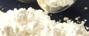 , Beneficios de la Tirosina, Alimenta y Cura, Alimenta y Cura