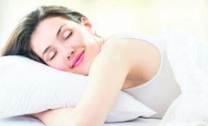 , ¿Cuáles son los alimentos que contienen triptófano y ayudan a conciliar el sueño?, Alimenta y Cura