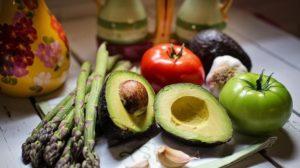 , El riesgo de comer carnes rojas es reversible, Alimenta y Cura