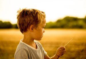 , El tratamiento del autismo con probióticos está más cerca, Alimenta y Cura, Alimenta y Cura