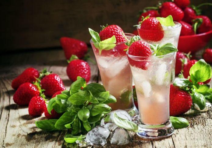 , Las frutas más beneficiosas para reducir el ácido úrico, Alimenta y Cura