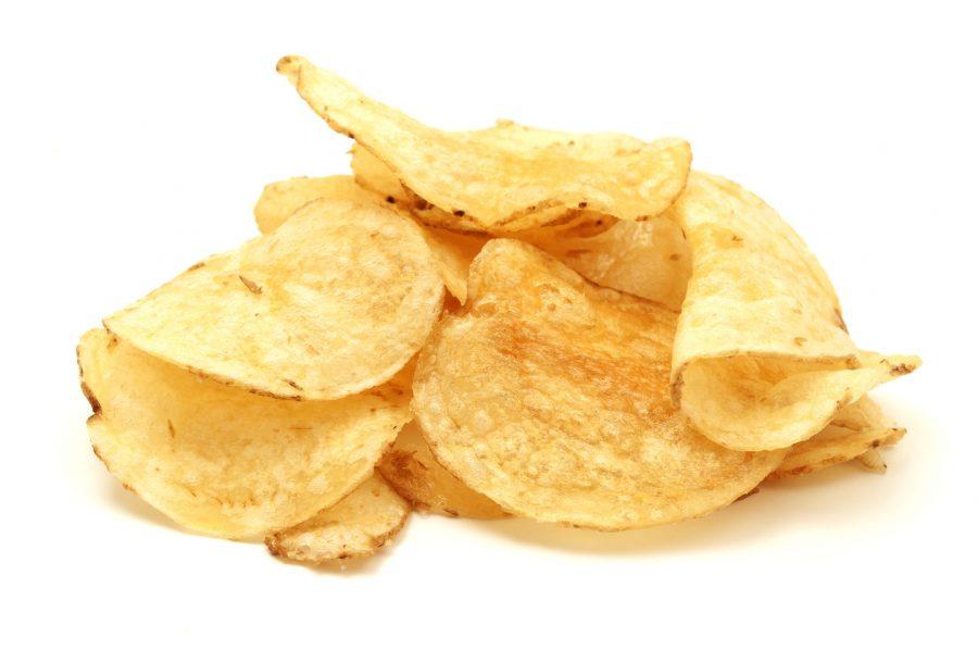 , Ocho alimentos que los odontólogos recomiendan evitar, Alimenta y Cura, Alimenta y Cura