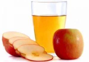 , Remedios caseros para los moretones, Alimenta y Cura, Alimenta y Cura