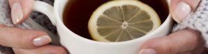 , Causas de la Retención de líquidos y cómo evitarla, Alimenta y Cura
