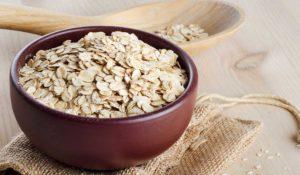 , Avena, la reina de los cereales, ¿cuáles son los beneficios de consumirla?, Alimenta y Cura