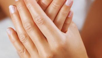 , Remedios con cereza para los calambres, artritis, gota y más, Alimenta y Cura