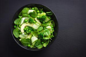 , Diuréticos naturales para la retención de líquidos (incluye lista de alimentos), Alimenta y Cura