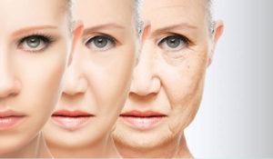 , Esta increíble receta te ayudará a logra que los signos del envejecimiento sean menos notables y se detengan, Alimenta y Cura, Alimenta y Cura
