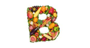 , ¿Por qué consumir Vitaminas B?, Alimenta y Cura, Alimenta y Cura