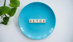 , Zeolita: 6 efectos saludables y depurativos, Alimenta y Cura, Alimenta y Cura