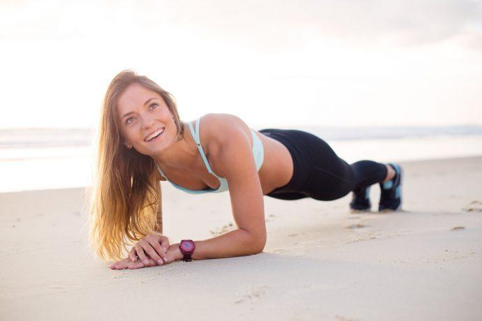 , 15 Truquitos rápidos para perder 4 kilos en menos de un mes, Alimenta y Cura, Alimenta y Cura