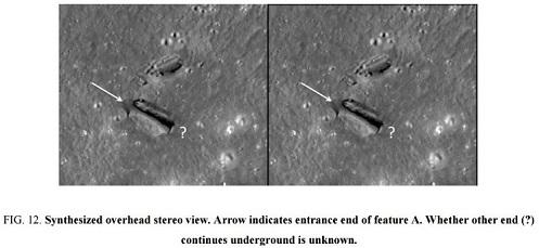 , Estudio científico revela: 'Estructuras artificiales extraterrestres' encontradas en el lado oscuro de la luna, Alimenta y Cura, Alimenta y Cura