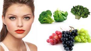 , No solo para los ojos: la luteína también aumenta la memoria, según un estudio, Alimenta y Cura, Alimenta y Cura