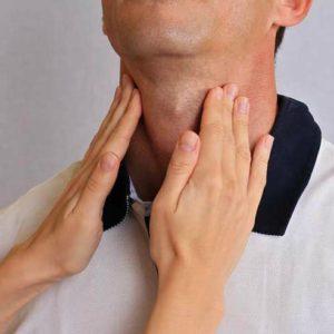 , Remedios caseros para la tiroides: tratamientos naturales para el hipo e hipertiroidismo, Alimenta y Cura