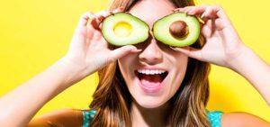 , Esto es todo lo que debes saber sobre las grasas saludables, Alimenta y Cura, Alimenta y Cura