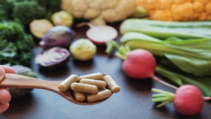 , Hierbas y suplementos que pueden curar o despertar su tiroides, Alimenta y Cura, Alimenta y Cura