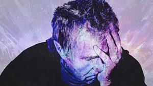 , Medicina Natural Para La Depresión, 7 Alternativas Para Controlarla, Alimenta y Cura, Alimenta y Cura