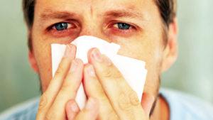 , Remedios caseros y naturales para las alergias, Alimenta y Cura