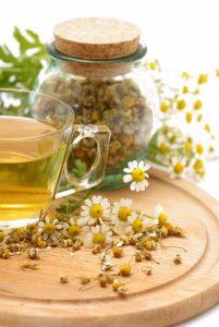, 6 remedios antidepresivos naturales y alternativas probadas a los medicamentos, Alimenta y Cura