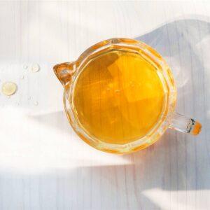 , ¿Es saludable el sirope de agave?, Alimenta y Cura